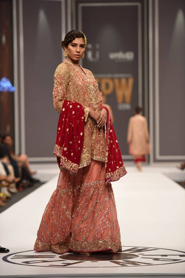 nida-azwer-bridal-collection-at-fpw-winter-2016-pkvogue-com-11
