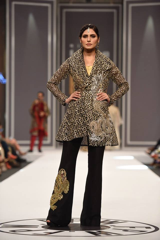 nida-azwer-bridal-collection-at-fpw-winter-2016-pkvogue-com-13