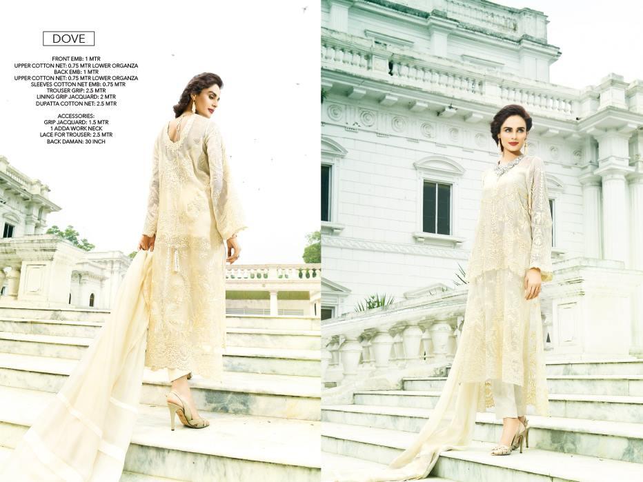 nilofer-shahid-chiffon-silk-collection-2016-13