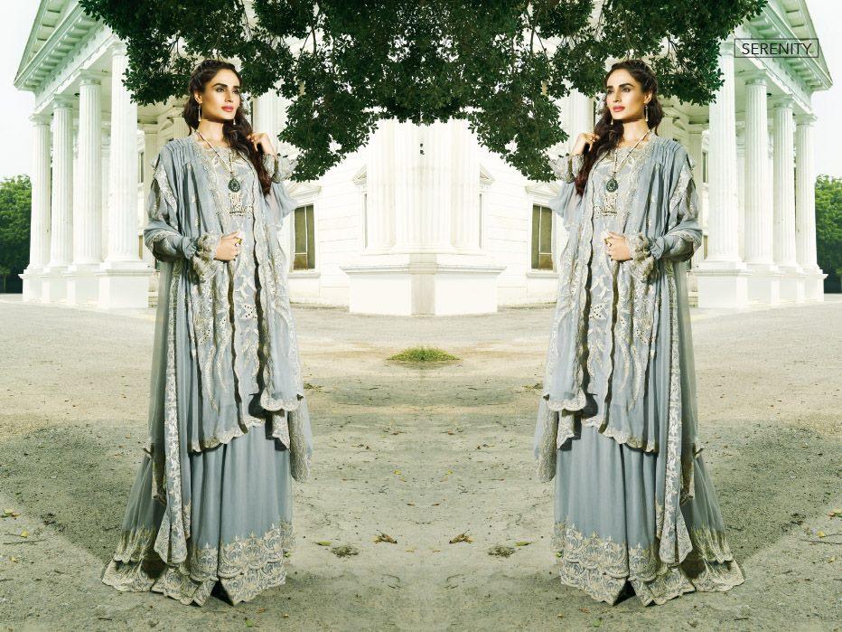 nilofer-shahid-chiffon-silk-collection-2016-7