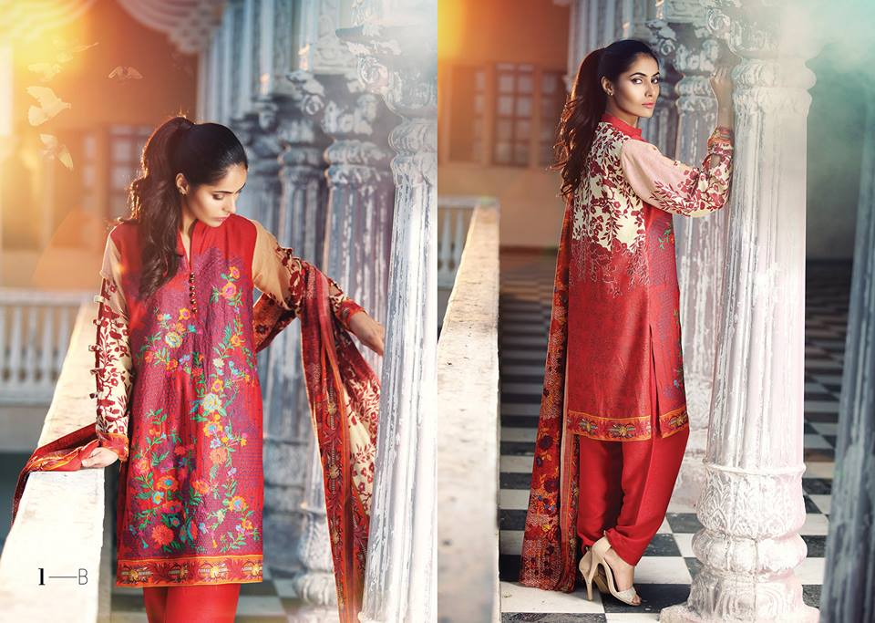 rajbari-silk-karandi-winter-2016-20