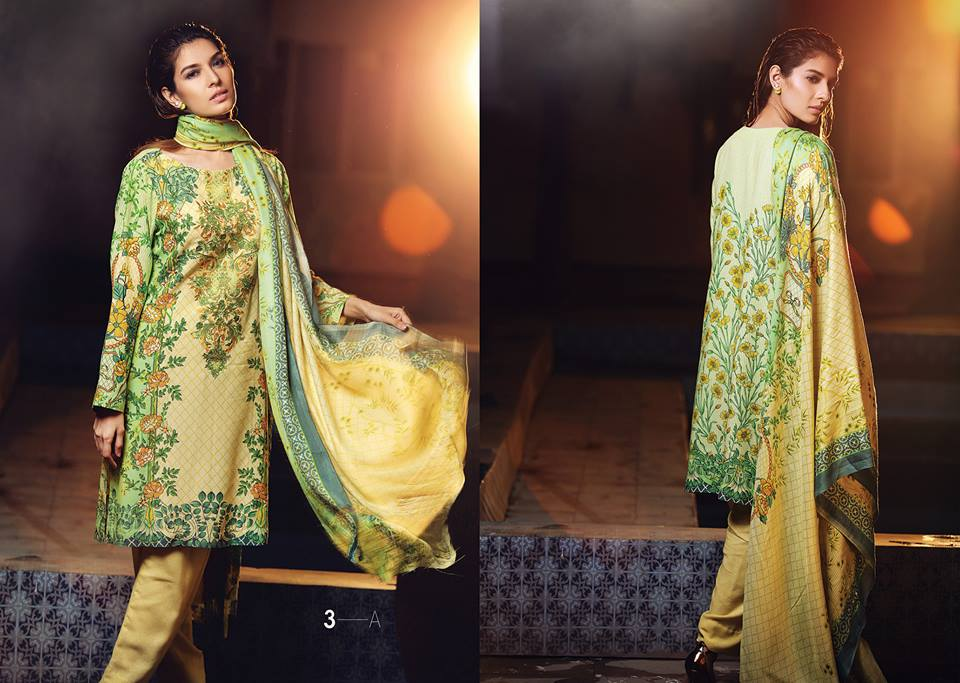 rajbari-silk-karandi-winter-2016-22