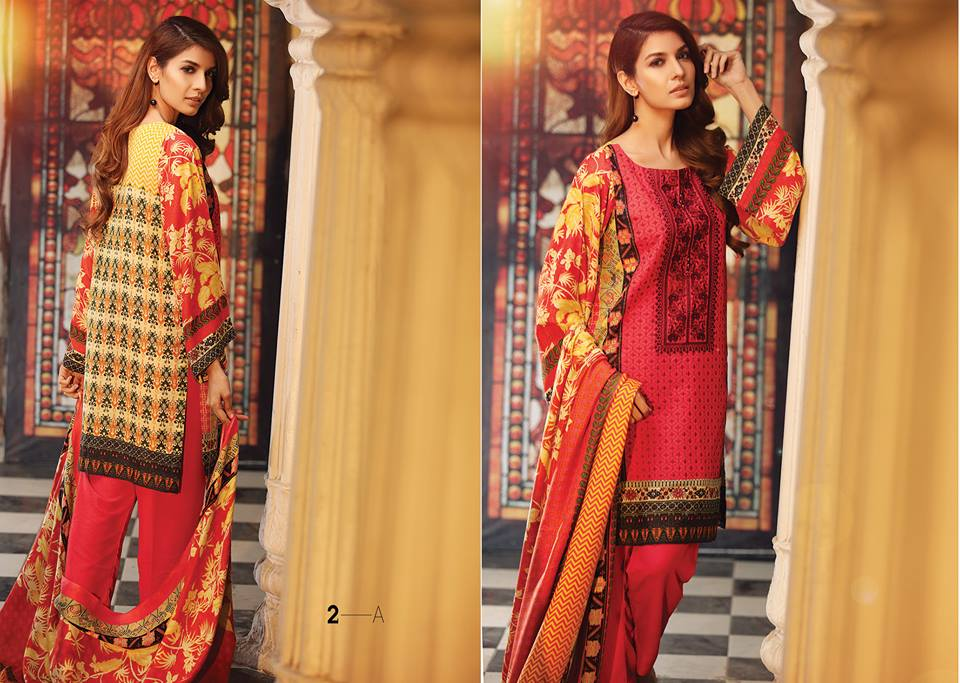 rajbari-silk-karandi-winter-2016-23
