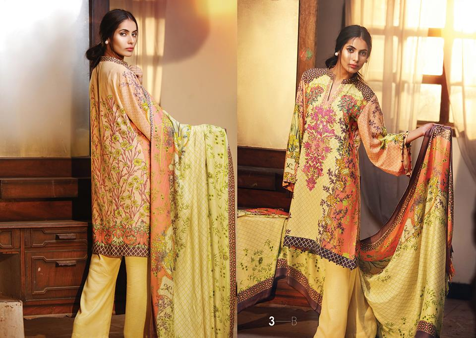 rajbari-silk-karandi-winter-2016-24