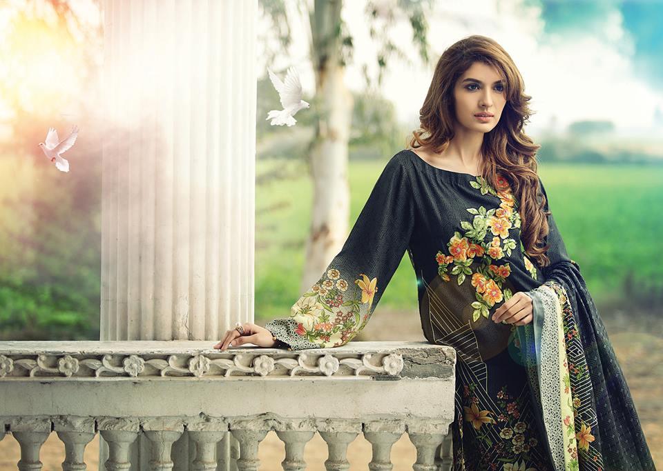 009ce8b83b Rajbari Introducing Silk Karandi Collection For Winter 2016 - PK Vogue