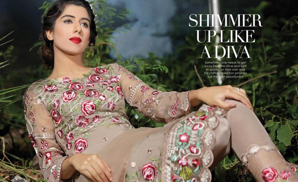 ramsha-zari-party-wear-dress-15