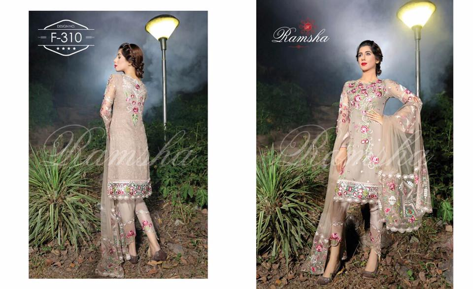 ramsha-zari-party-wear-dress-16