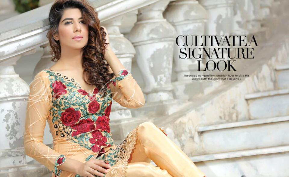 ramsha-zari-party-wear-dress-17