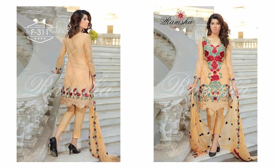ramsha-zari-party-wear-dress-18