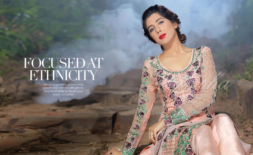 ramsha-zari-party-wear-dress-19