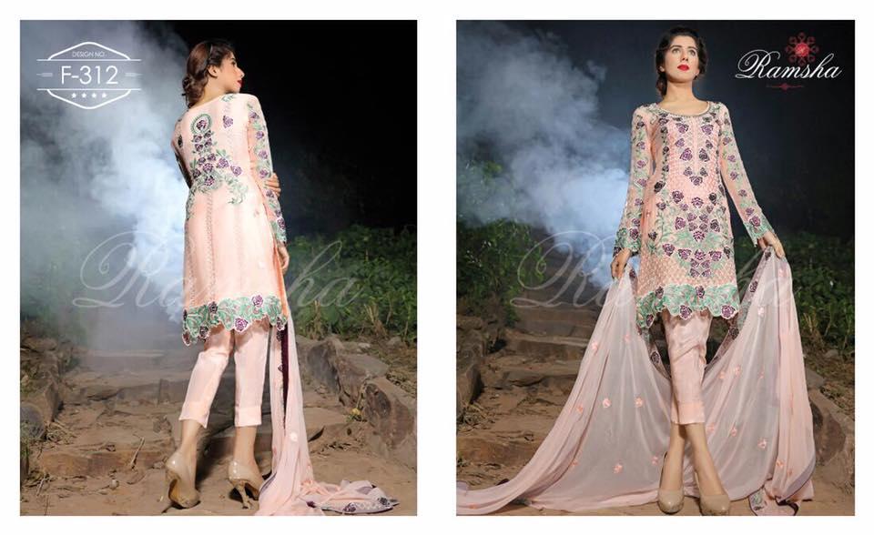 ramsha-zari-party-wear-dress-20