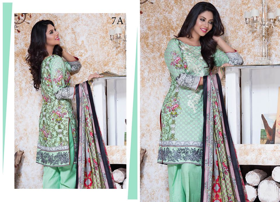 sahil-winter-collection-2016-17