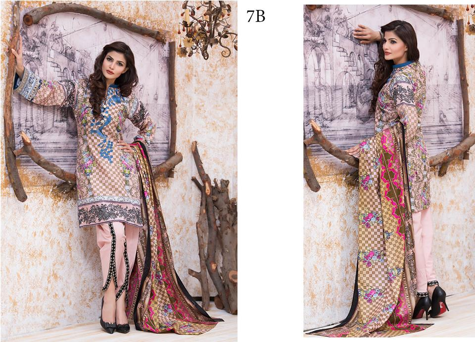 sahil-winter-collection-2016-18