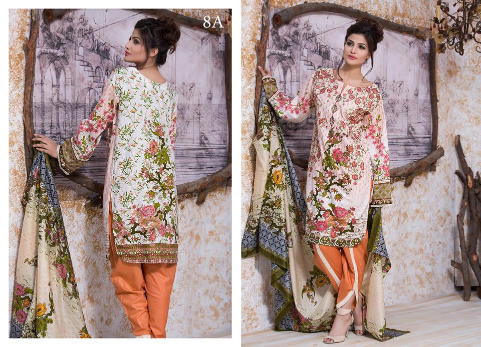 sahil-winter-collection-2016-19