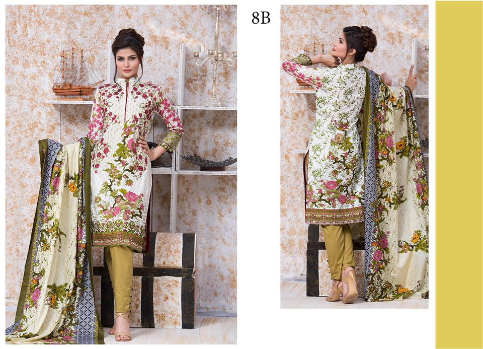 sahil-winter-collection-2016-20