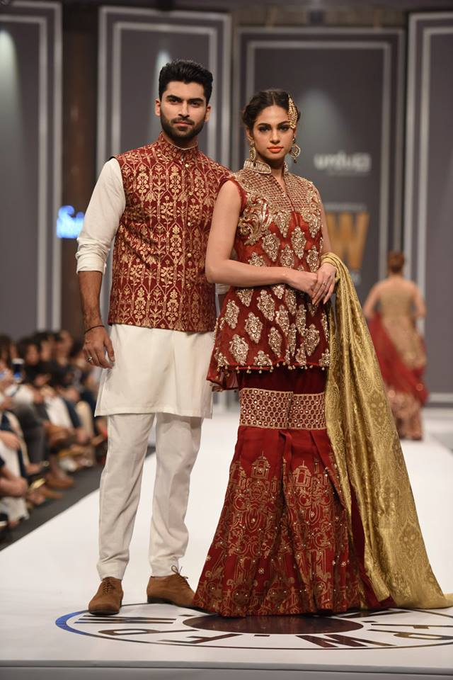 saira-rizwan-bridal-collection-at-fpw-winter-2016-11