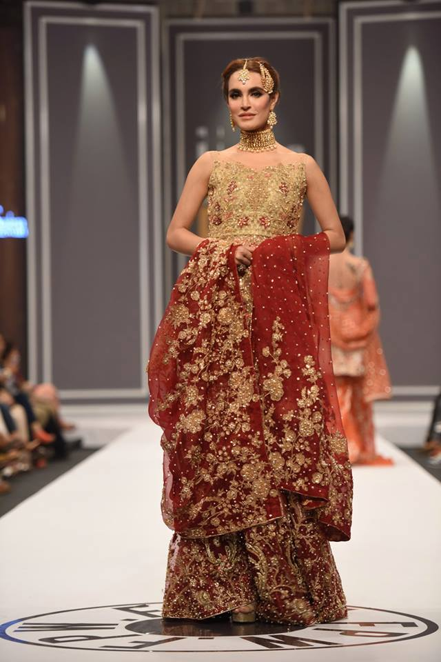 saira-rizwan-bridal-collection-at-fpw-winter-2016-12