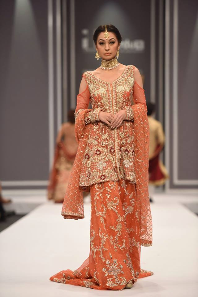 saira-rizwan-bridal-collection-at-fpw-winter-2016-13