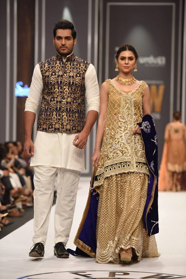 saira-rizwan-bridal-collection-at-fpw-winter-2016-7