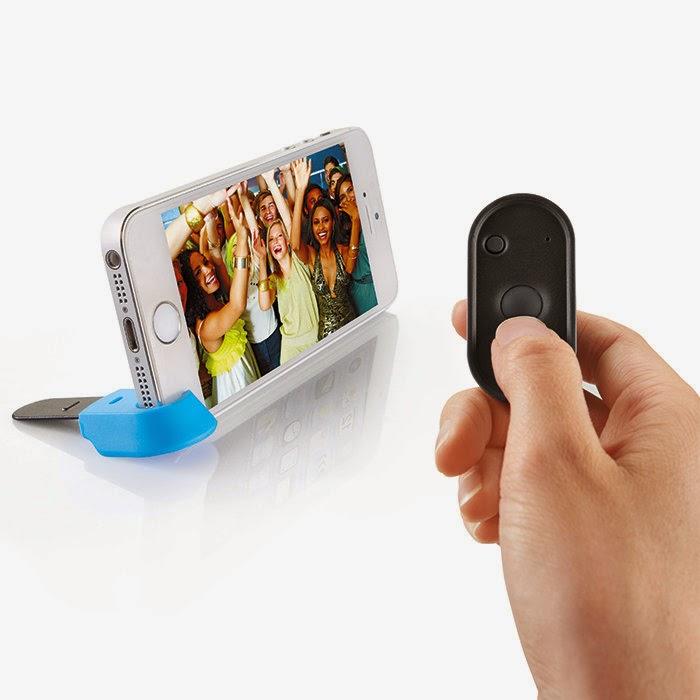 selfie-remote-shutter-keychain-1