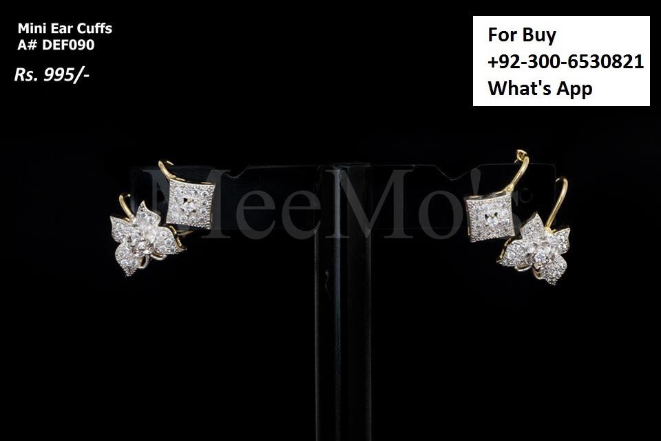 silver-fashion-jewelery-49