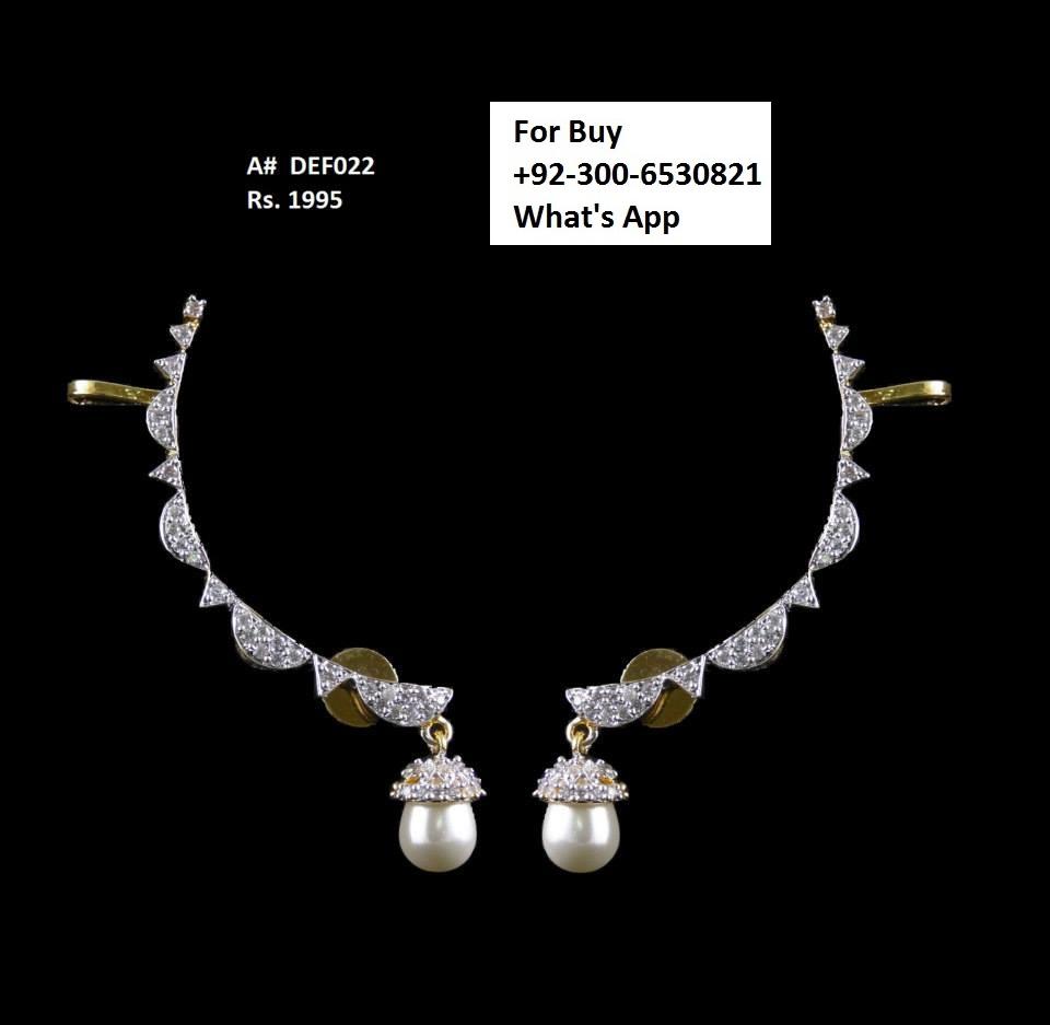 silver-fashion-jewelery-50