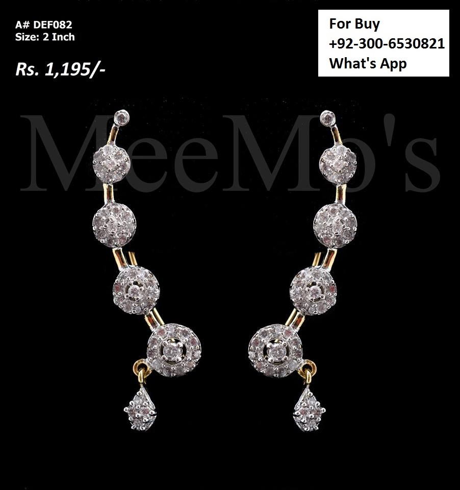 silver-fashion-jewelery-51