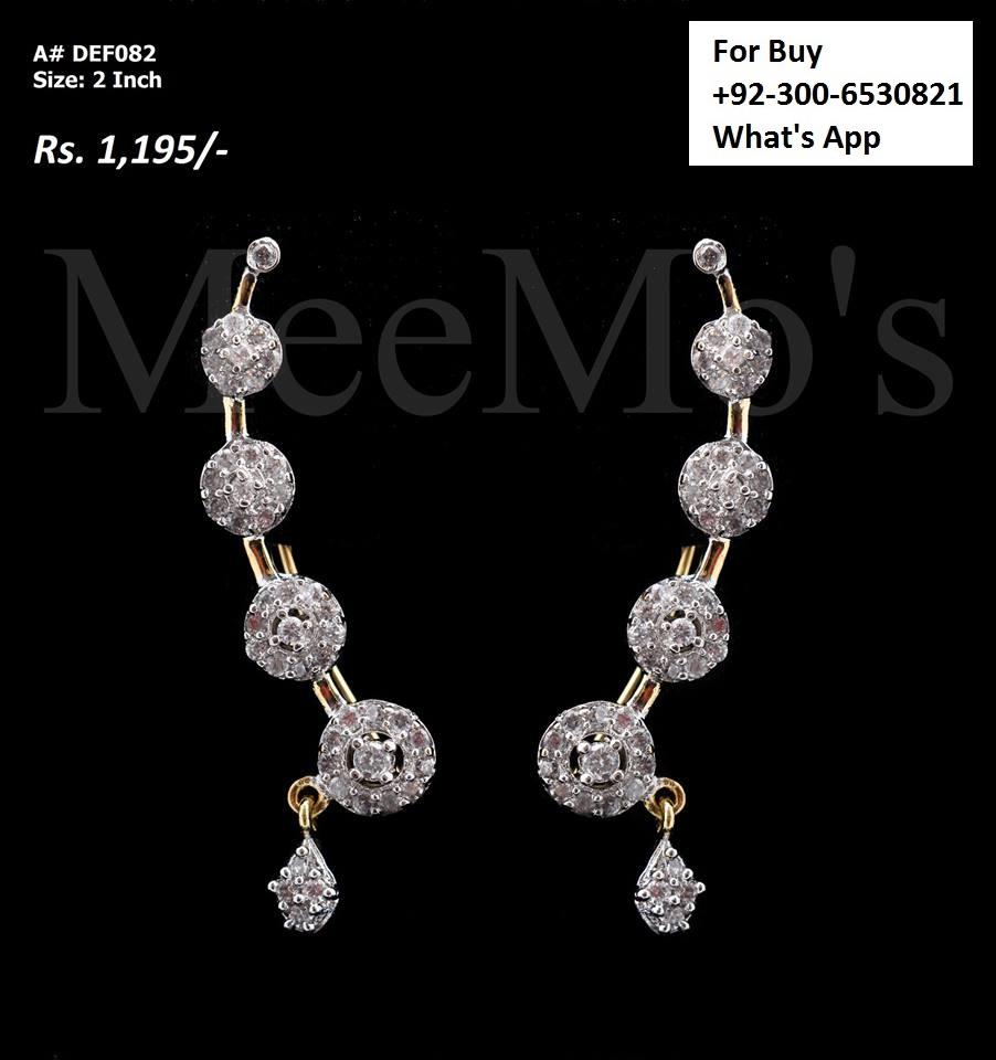 silver-fashion-jewelery-51