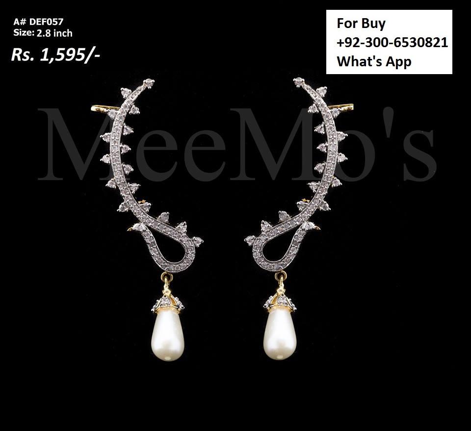 silver-fashion-jewelery-52