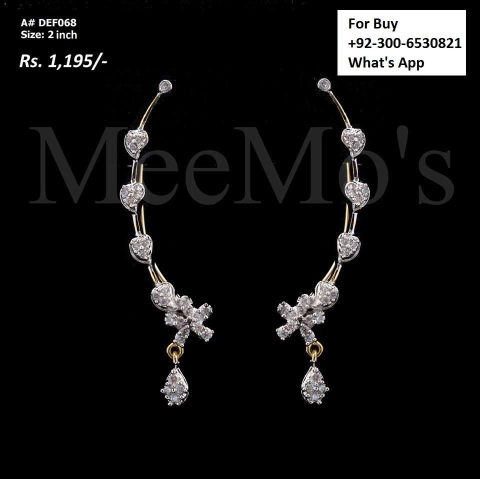 silver-fashion-jewelery-53