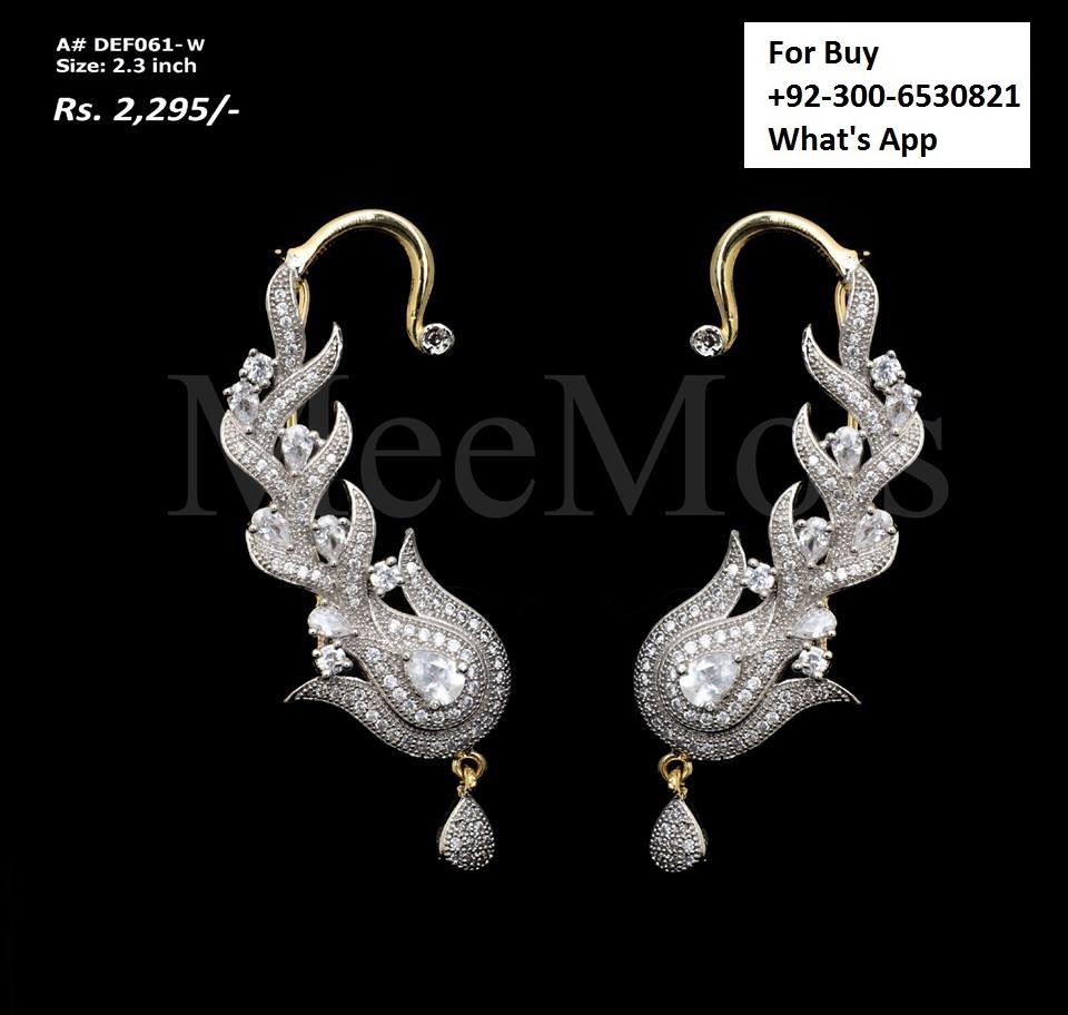 silver-fashion-jewelery-54