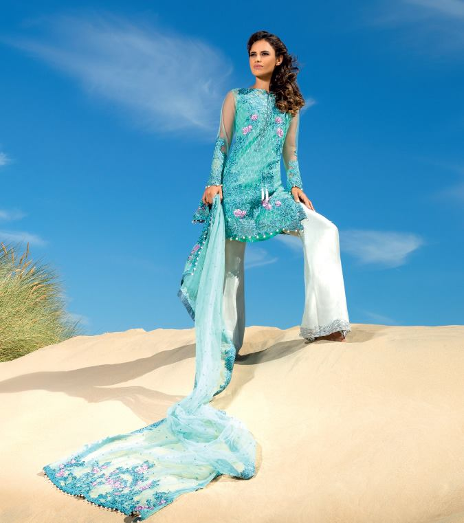sobia-nazir-luxury-chiffon-winter-collection-2016-12