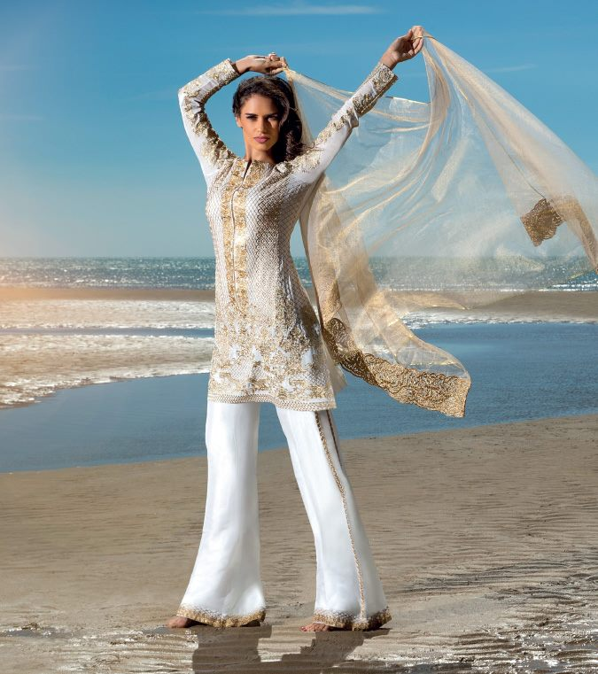 sobia-nazir-luxury-chiffon-winter-collection-2016-13