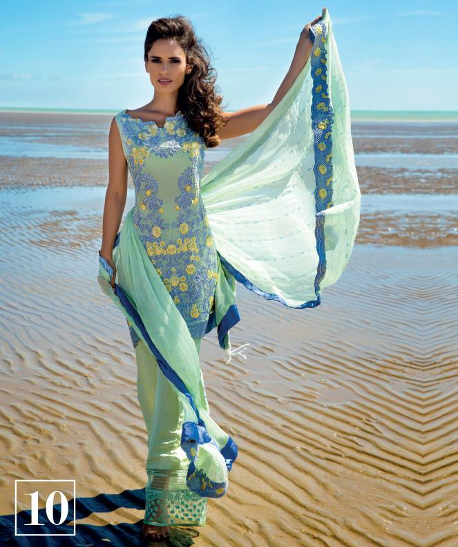 sobia-nazir-luxury-chiffon-winter-collection-2016-15