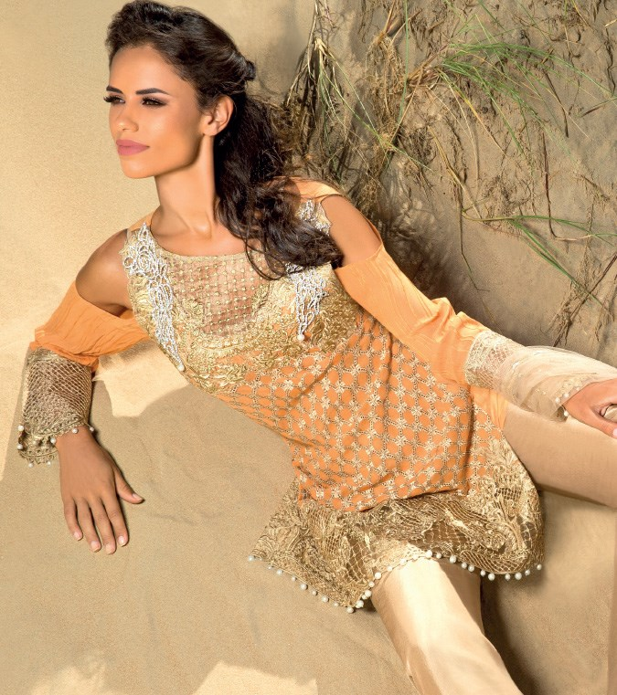 sobia-nazir-luxury-chiffon-winter-collection-2016-2