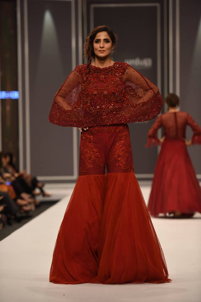 sobia-nazir-winter-collection-at-fpw-2016-11