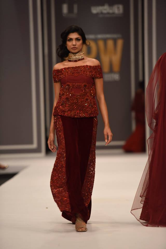 sobia-nazir-winter-collection-at-fpw-2016-13