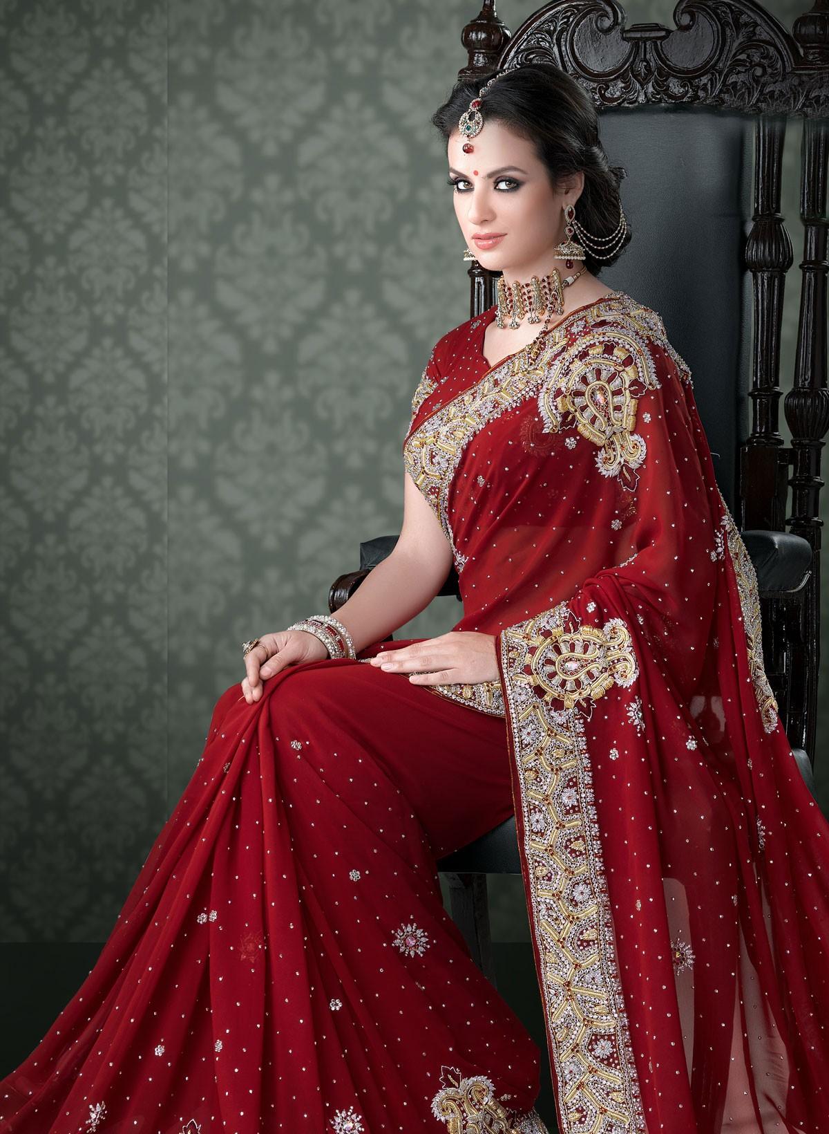 wedding-sarees-partywear-sarees-10