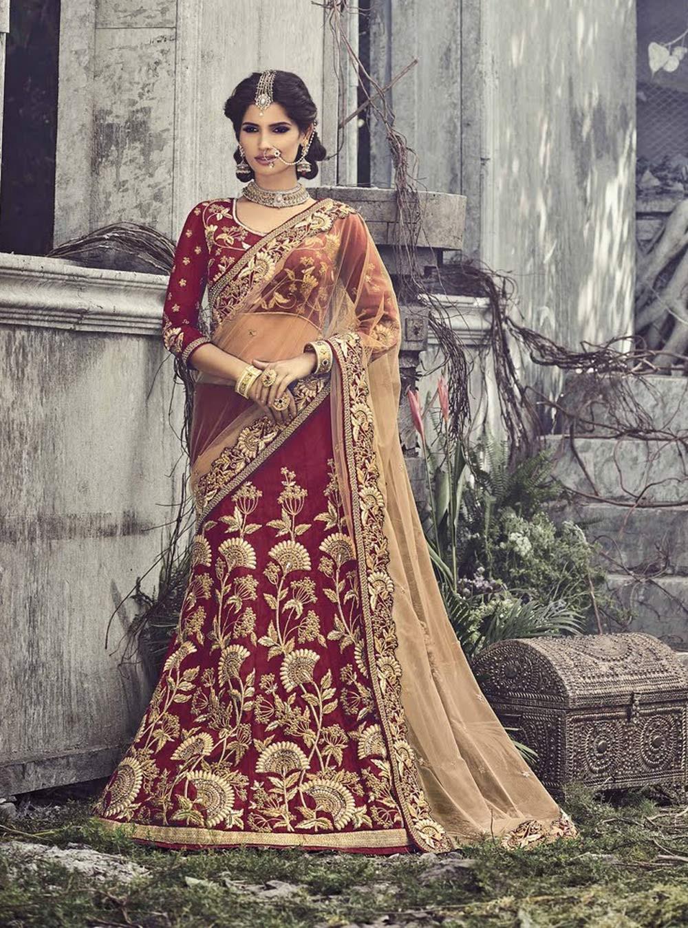 wedding-sarees-partywear-sarees-11
