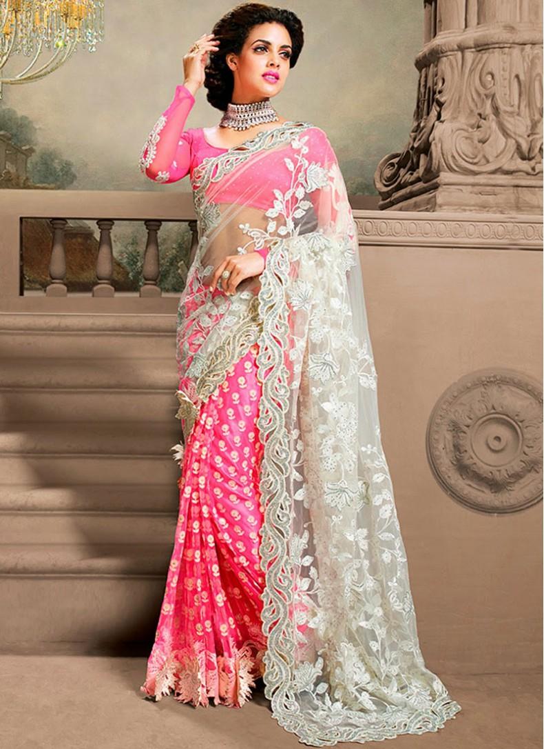 wedding-sarees-partywear-sarees-17