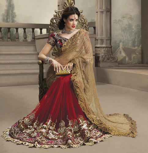 wedding-sarees-partywear-sarees-18