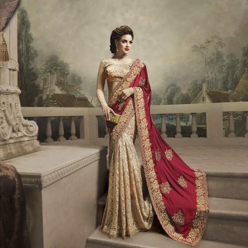 wedding-sarees-partywear-sarees-19