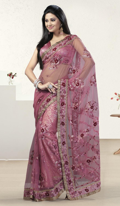 wedding-sarees-partywear-sarees-20