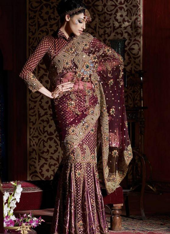 wedding-sarees-partywear-sarees-9