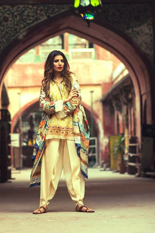 zara-shahjahan-winter-collection-2016-10
