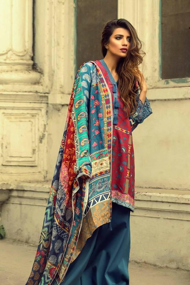 zara-shahjahan-winter-collection-2016-12