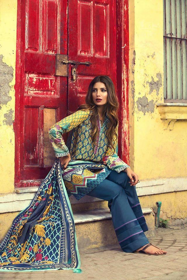zara-shahjahan-winter-collection-2016-8
