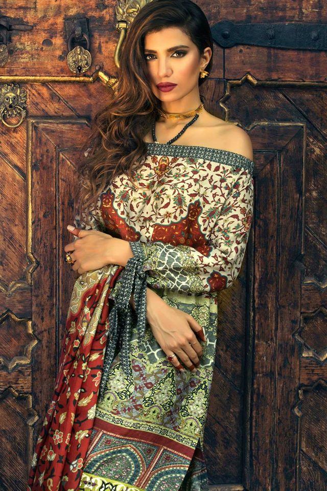 zara-shahjahan-winter-collection-2016-9