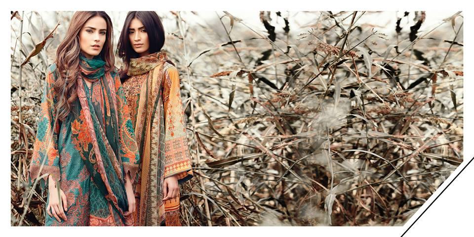 edenrobe-winter-collection-for-women-14