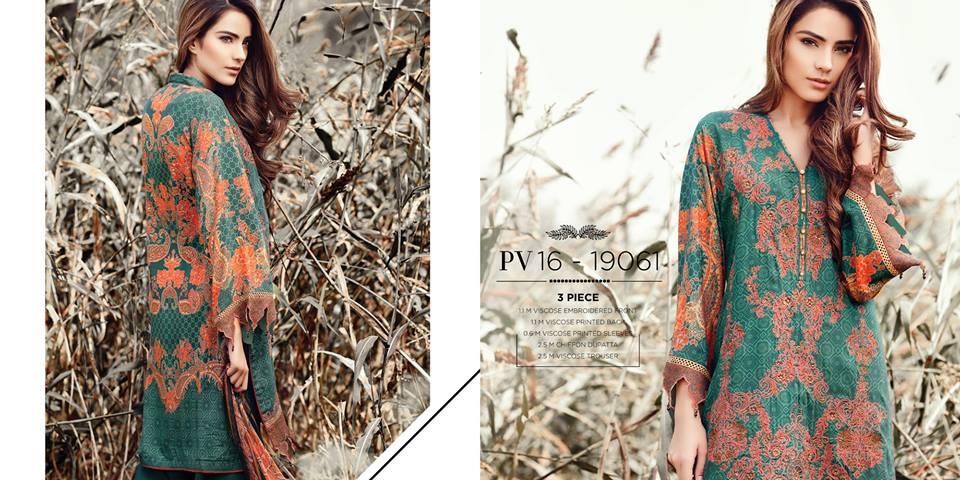 edenrobe-winter-collection-for-women-15